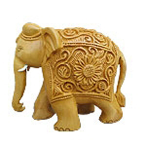 Gift Articles : Indian Gift Basket, Manufacturer Supplier and